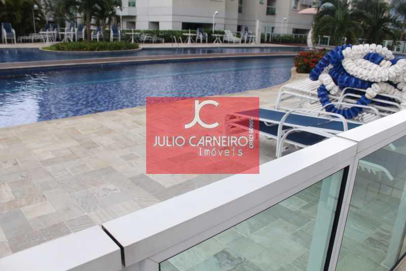 235_G1520890194 - Apartamento 3 quartos à venda Rio de Janeiro,RJ - R$ 610.000 - JCAP30078 - 26