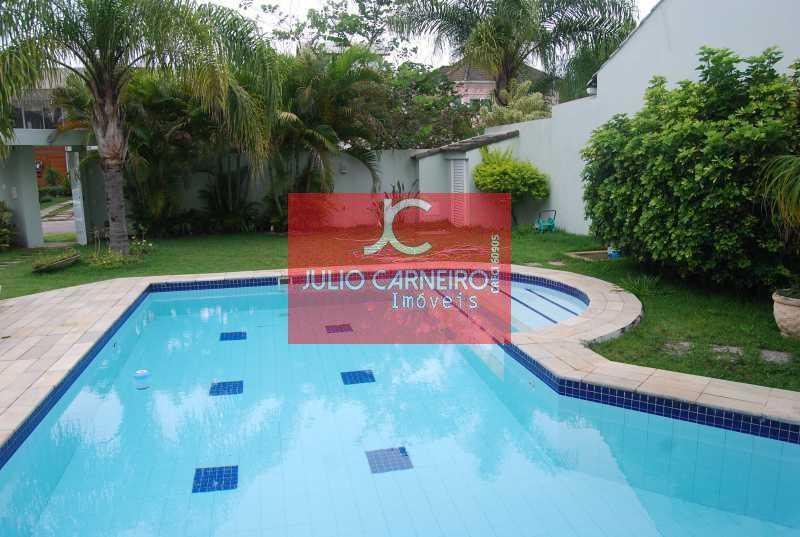 237_G1520367079 - Casa em Condomínio Crystal Lake, Avenida Djalma Ribeiro,Rio de Janeiro, Barra da Tijuca, RJ À Venda, 4 Quartos, 580m² - JCCN40018 - 14