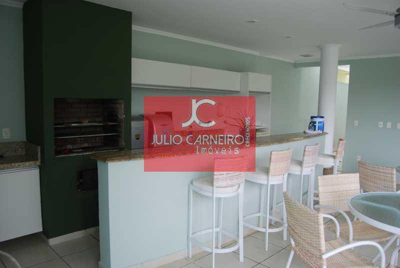 237_G1520367081 - Casa em Condomínio Crystal Lake, Avenida Djalma Ribeiro,Rio de Janeiro, Barra da Tijuca, RJ À Venda, 4 Quartos, 580m² - JCCN40018 - 15