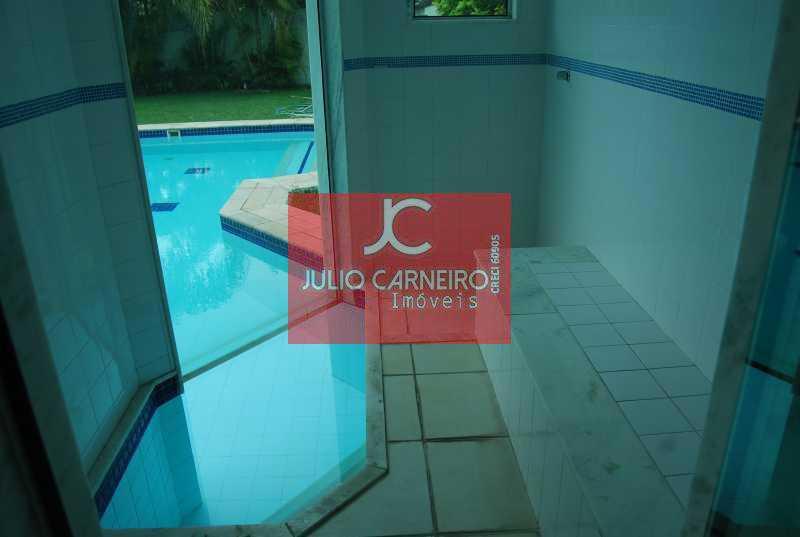 237_G1520367085 - Casa em Condomínio Crystal Lake, Avenida Djalma Ribeiro,Rio de Janeiro, Barra da Tijuca, RJ À Venda, 4 Quartos, 580m² - JCCN40018 - 16
