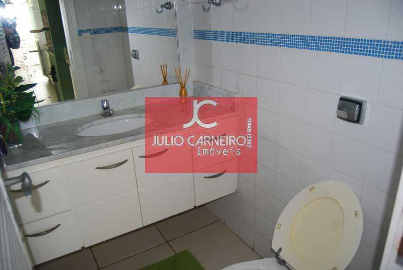 237_G1520367088 - Casa em Condomínio Crystal Lake, Avenida Djalma Ribeiro,Rio de Janeiro, Barra da Tijuca, RJ À Venda, 4 Quartos, 580m² - JCCN40018 - 17