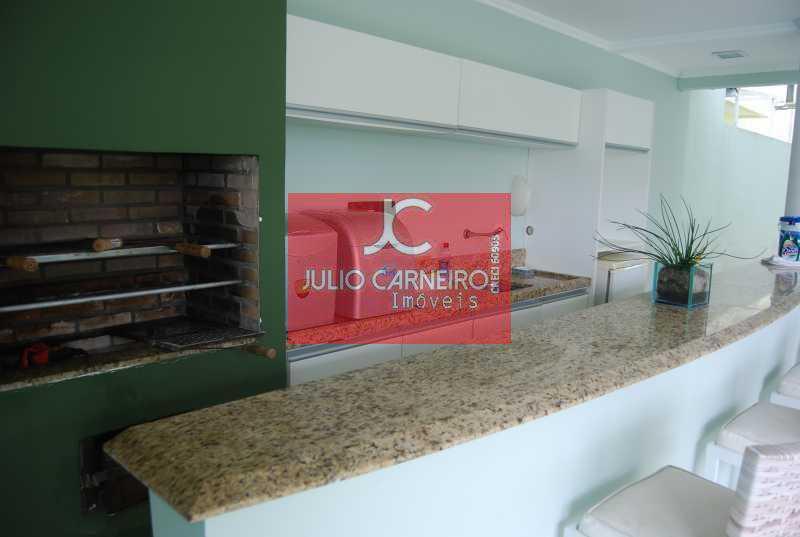 237_G1520367091 - Casa em Condomínio Crystal Lake, Avenida Djalma Ribeiro,Rio de Janeiro, Barra da Tijuca, RJ À Venda, 4 Quartos, 580m² - JCCN40018 - 18
