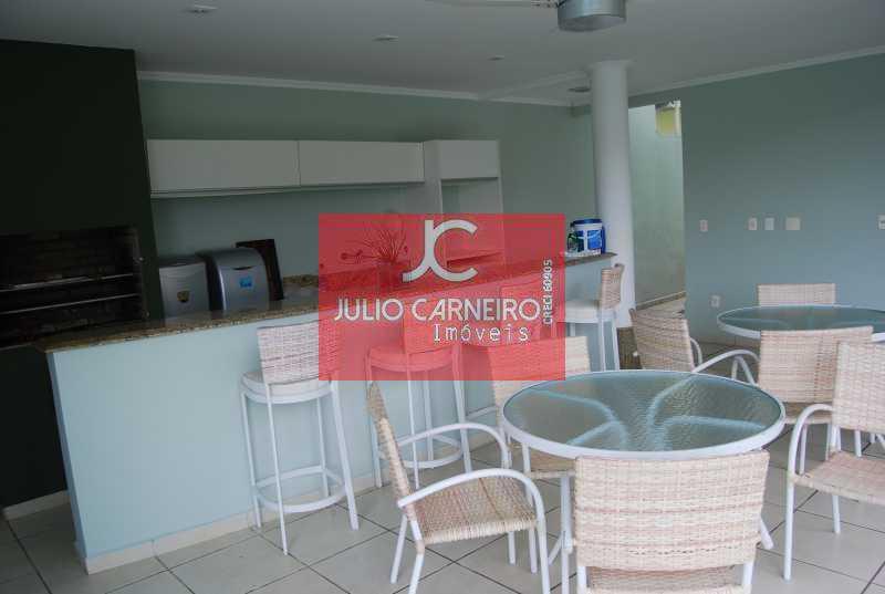 237_G1520367095 - Casa em Condomínio Crystal Lake, Avenida Djalma Ribeiro,Rio de Janeiro, Barra da Tijuca, RJ À Venda, 4 Quartos, 580m² - JCCN40018 - 8