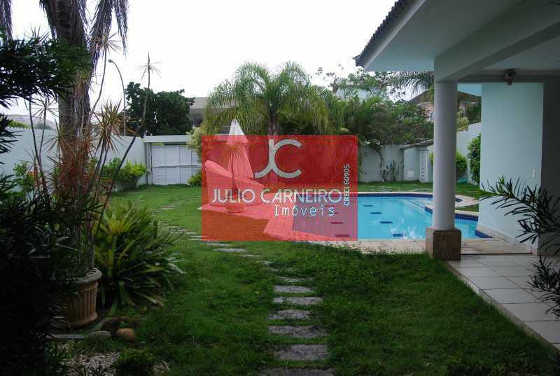 237_G1520367098 - Casa em Condomínio Crystal Lake, Avenida Djalma Ribeiro,Rio de Janeiro, Barra da Tijuca, RJ À Venda, 4 Quartos, 580m² - JCCN40018 - 19
