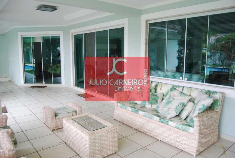 237_G1520367101 - Casa em Condomínio Crystal Lake, Avenida Djalma Ribeiro,Rio de Janeiro, Barra da Tijuca, RJ À Venda, 4 Quartos, 580m² - JCCN40018 - 3