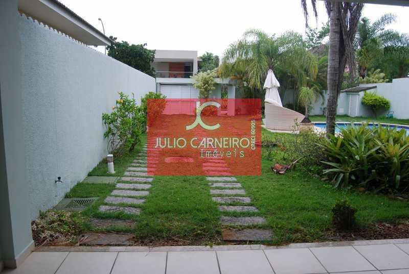 237_G1520367105 - Casa em Condomínio Crystal Lake, Avenida Djalma Ribeiro,Rio de Janeiro, Barra da Tijuca, RJ À Venda, 4 Quartos, 580m² - JCCN40018 - 20
