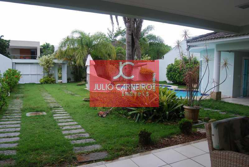 237_G1520367108 - Casa em Condomínio Crystal Lake, Avenida Djalma Ribeiro,Rio de Janeiro, Barra da Tijuca, RJ À Venda, 4 Quartos, 580m² - JCCN40018 - 22