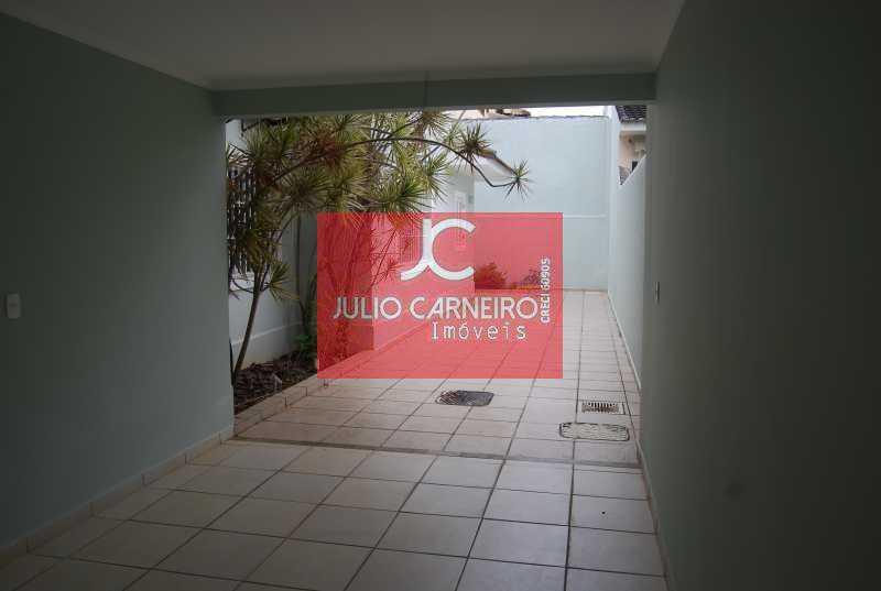 237_G1520367111 - Casa em Condomínio Crystal Lake, Avenida Djalma Ribeiro,Rio de Janeiro, Barra da Tijuca, RJ À Venda, 4 Quartos, 580m² - JCCN40018 - 23