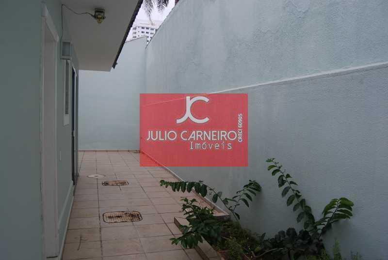 237_G1520367117 - Casa em Condomínio Crystal Lake, Avenida Djalma Ribeiro,Rio de Janeiro, Barra da Tijuca, RJ À Venda, 4 Quartos, 580m² - JCCN40018 - 24