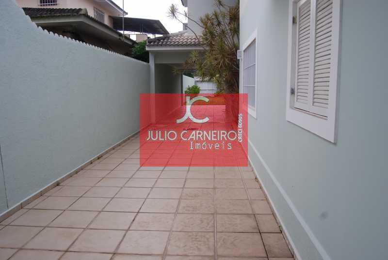 237_G1520367120 - Casa em Condomínio Crystal Lake, Avenida Djalma Ribeiro,Rio de Janeiro, Barra da Tijuca, RJ À Venda, 4 Quartos, 580m² - JCCN40018 - 25
