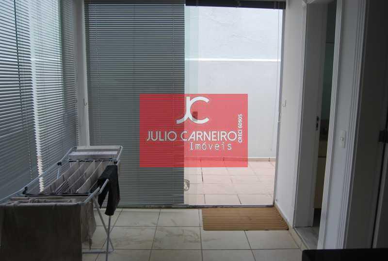 237_G1520367130 - Casa em Condomínio Crystal Lake, Avenida Djalma Ribeiro,Rio de Janeiro, Barra da Tijuca, RJ À Venda, 4 Quartos, 580m² - JCCN40018 - 28