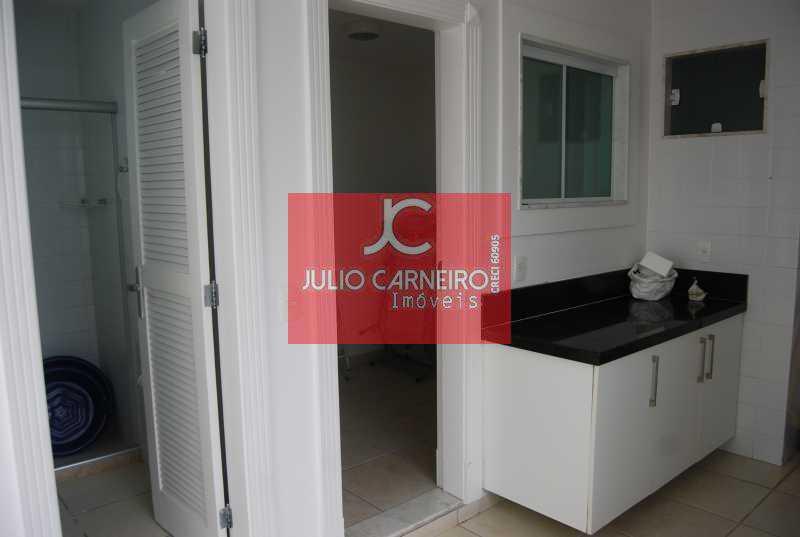 237_G1520367133 - Casa em Condomínio Crystal Lake, Avenida Djalma Ribeiro,Rio de Janeiro, Barra da Tijuca, RJ À Venda, 4 Quartos, 580m² - JCCN40018 - 12