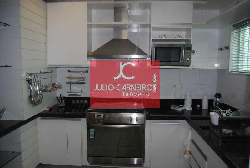 237_G1520367136 - Casa em Condomínio Crystal Lake, Avenida Djalma Ribeiro,Rio de Janeiro, Barra da Tijuca, RJ À Venda, 4 Quartos, 580m² - JCCN40018 - 4