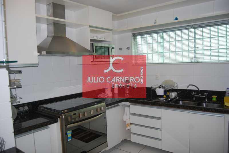 237_G1520367139 - Casa em Condomínio Crystal Lake, Avenida Djalma Ribeiro,Rio de Janeiro, Barra da Tijuca, RJ À Venda, 4 Quartos, 580m² - JCCN40018 - 6