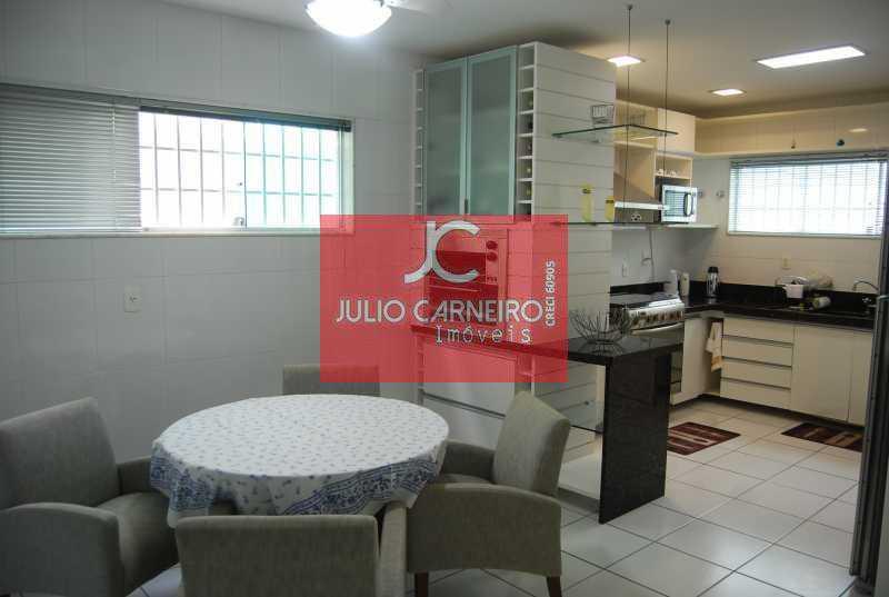 237_G1520367146 - Casa em Condomínio Crystal Lake, Avenida Djalma Ribeiro,Rio de Janeiro, Barra da Tijuca, RJ À Venda, 4 Quartos, 580m² - JCCN40018 - 7