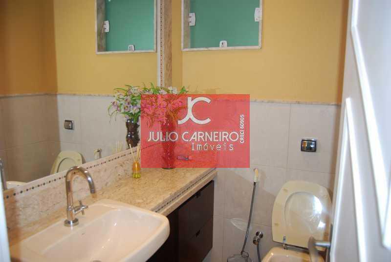 237_G1520367149 - Casa em Condomínio Crystal Lake, Avenida Djalma Ribeiro,Rio de Janeiro, Barra da Tijuca, RJ À Venda, 4 Quartos, 580m² - JCCN40018 - 9