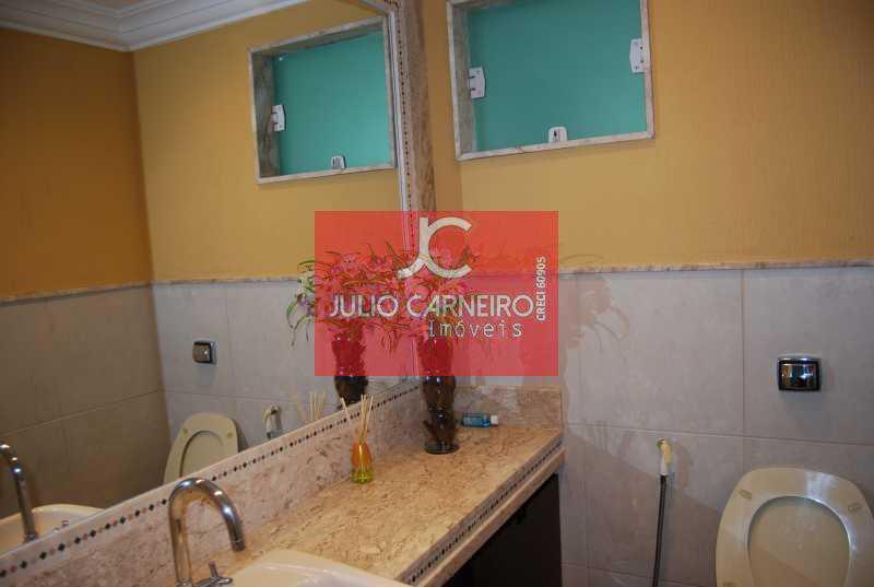 237_G1520367152 - Casa em Condomínio Crystal Lake, Avenida Djalma Ribeiro,Rio de Janeiro, Barra da Tijuca, RJ À Venda, 4 Quartos, 580m² - JCCN40018 - 11