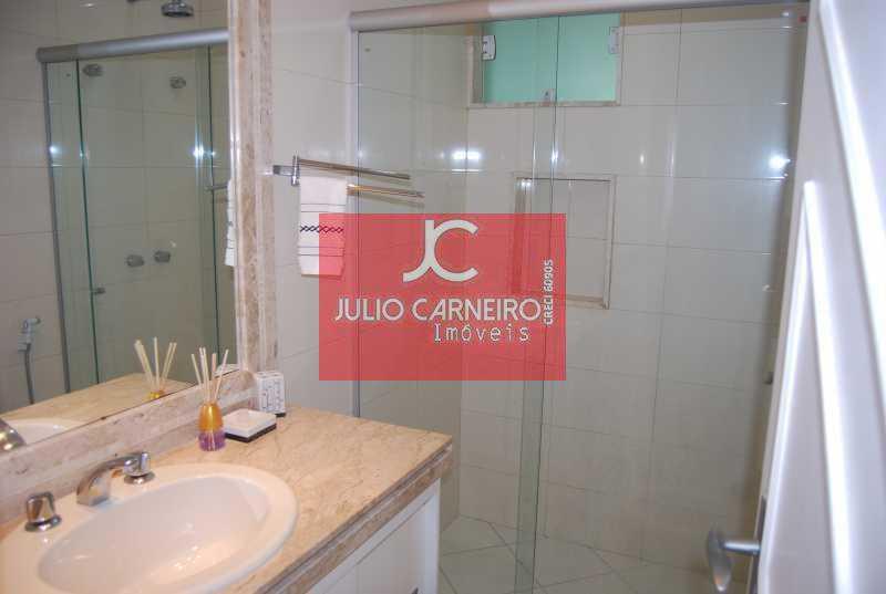 237_G1520367155 - Casa em Condomínio Crystal Lake, Avenida Djalma Ribeiro,Rio de Janeiro, Barra da Tijuca, RJ À Venda, 4 Quartos, 580m² - JCCN40018 - 29
