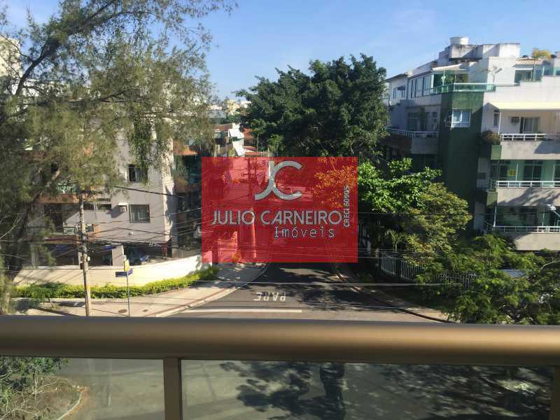 243_G1520520745 - Cobertura À VENDA, Recreio dos Bandeirantes, Rio de Janeiro, RJ - JCCO40012 - 1