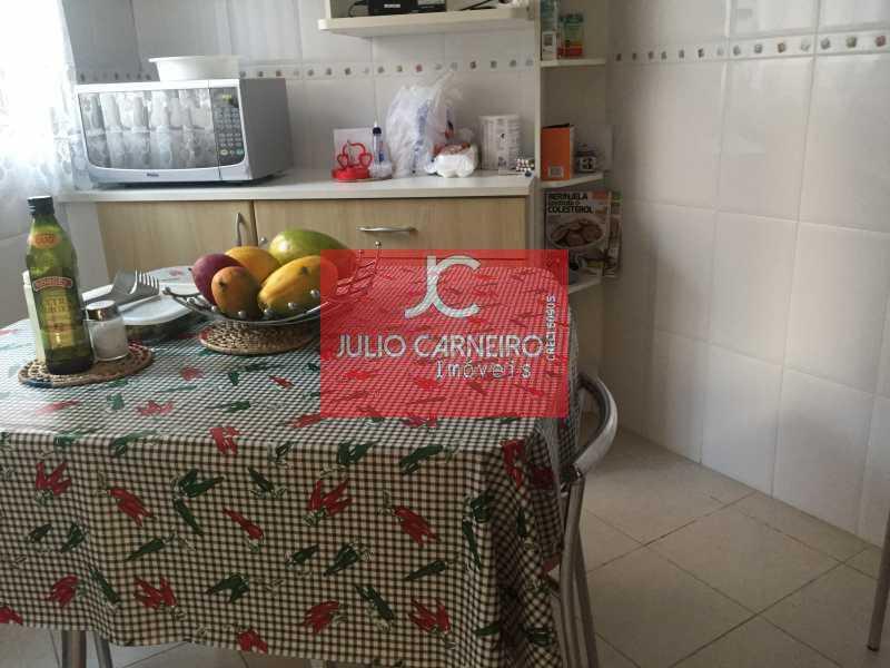 243_G1520520777 - Cobertura À VENDA, Recreio dos Bandeirantes, Rio de Janeiro, RJ - JCCO40012 - 16