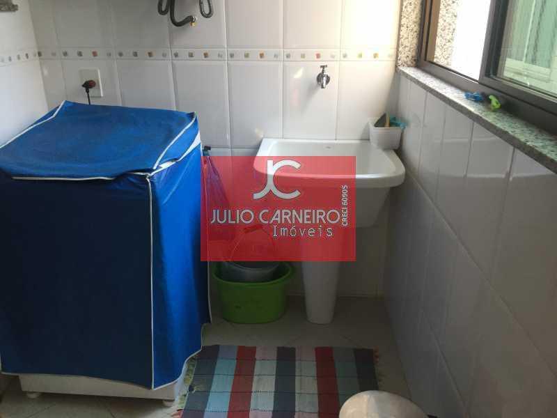 243_G1520520780 - Cobertura À VENDA, Recreio dos Bandeirantes, Rio de Janeiro, RJ - JCCO40012 - 17