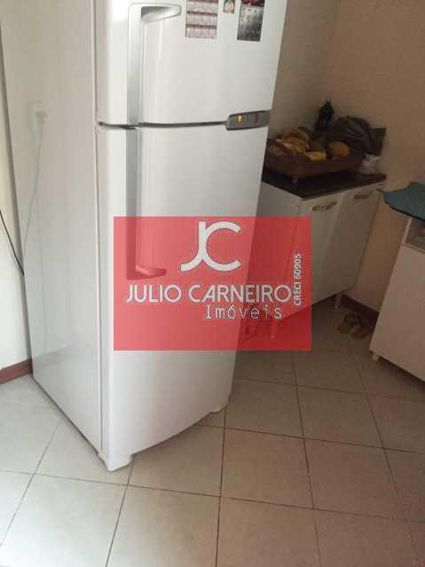 243_G1520520783 - Cobertura À VENDA, Recreio dos Bandeirantes, Rio de Janeiro, RJ - JCCO40012 - 18
