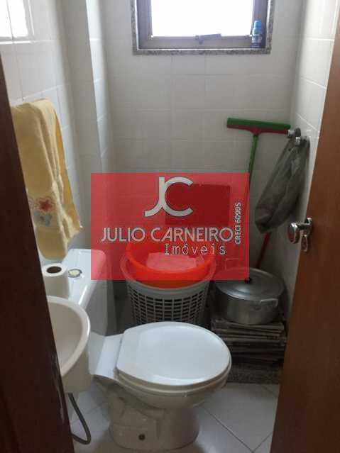 243_G1520520789 - Cobertura À VENDA, Recreio dos Bandeirantes, Rio de Janeiro, RJ - JCCO40012 - 20