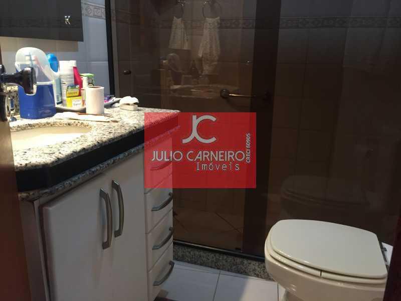 243_G1520520792 - Cobertura À VENDA, Recreio dos Bandeirantes, Rio de Janeiro, RJ - JCCO40012 - 21