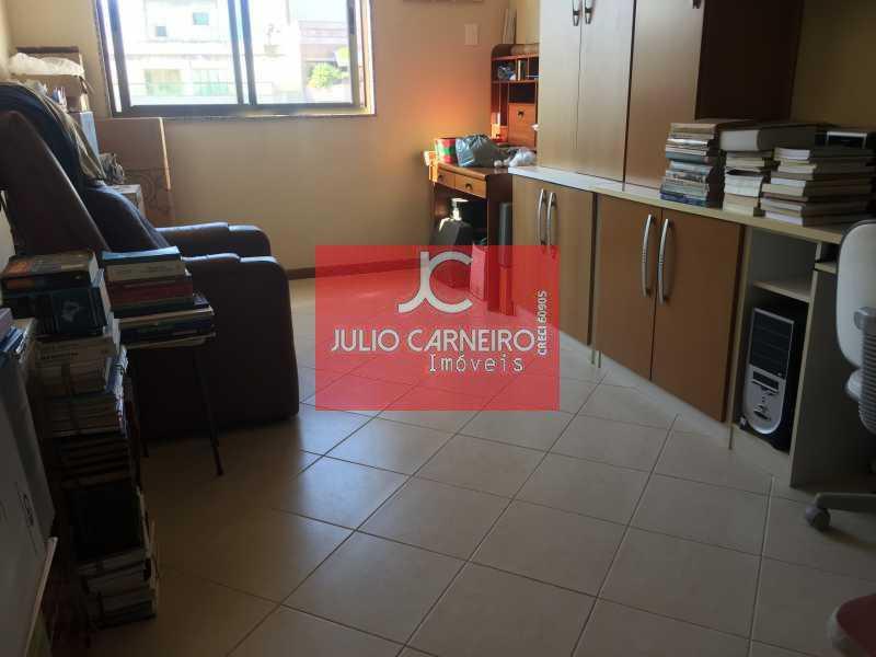 243_G1520520800 - Cobertura À VENDA, Recreio dos Bandeirantes, Rio de Janeiro, RJ - JCCO40012 - 22