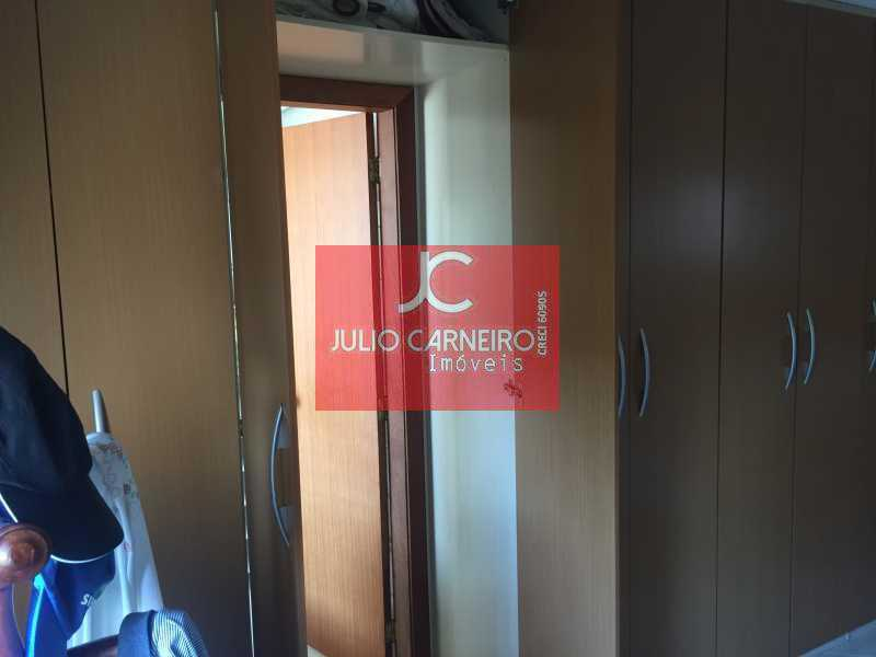 243_G1520520820 - Cobertura À VENDA, Recreio dos Bandeirantes, Rio de Janeiro, RJ - JCCO40012 - 26