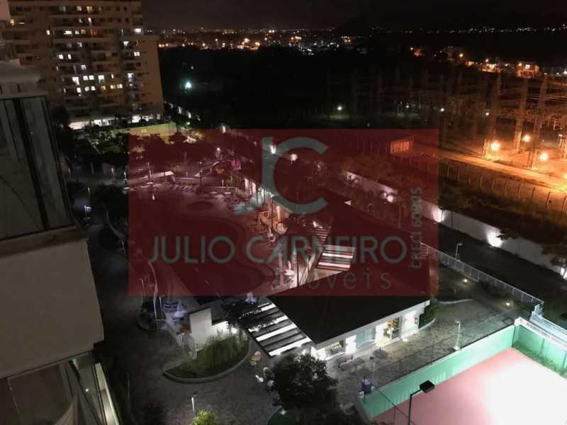 jcap20050 17 de 19 - Apartamento À VENDA, Barra da Tijuca, Rio de Janeiro, RJ - JCAP20050 - 21