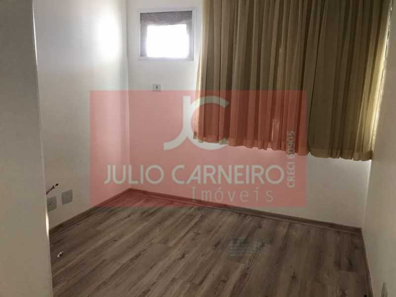 jcap20050 18 de 19 - Apartamento À VENDA, Barra da Tijuca, Rio de Janeiro, RJ - JCAP20050 - 9