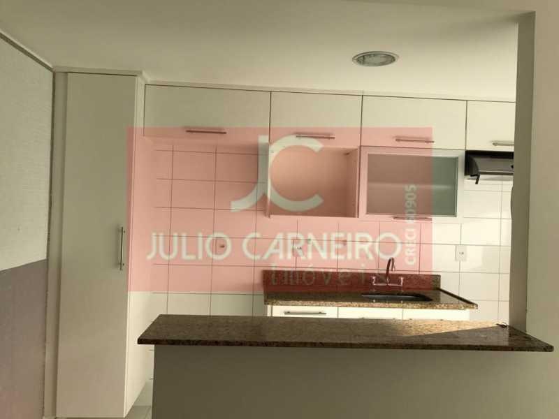 jcap20050 16 de 19 - Apartamento À VENDA, Barra da Tijuca, Rio de Janeiro, RJ - JCAP20050 - 14