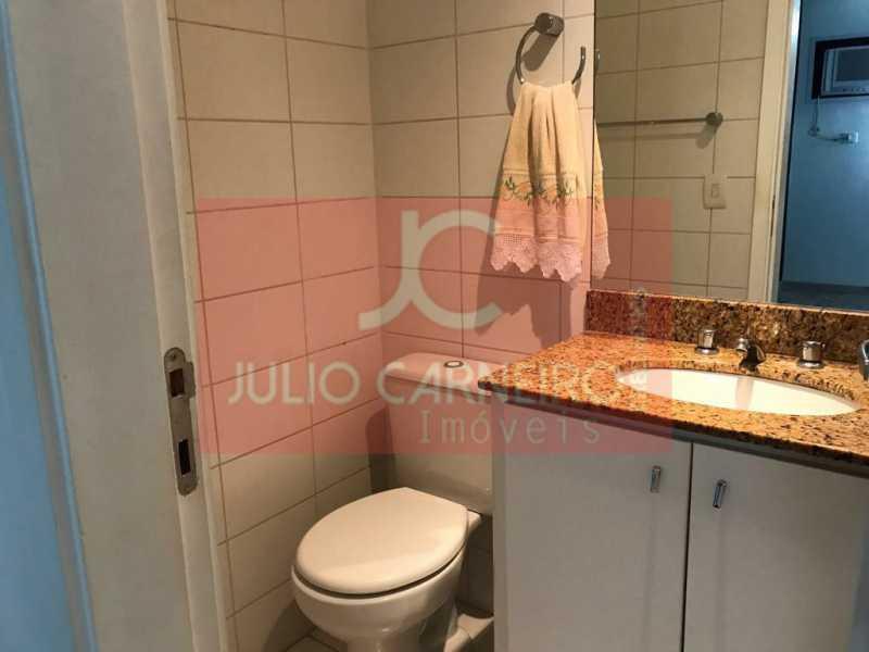 jcap20050 12 de 19 - Apartamento À VENDA, Barra da Tijuca, Rio de Janeiro, RJ - JCAP20050 - 8