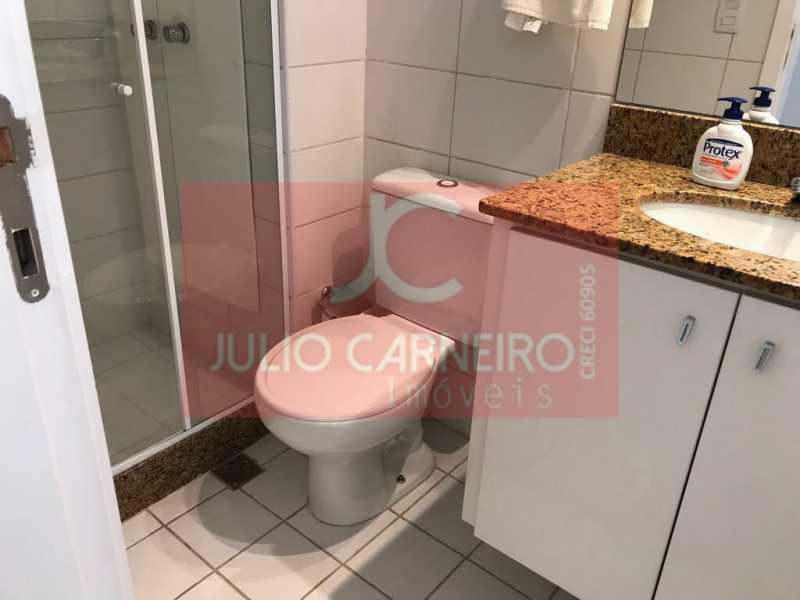 jcap20050 10 de 19 - Apartamento À VENDA, Barra da Tijuca, Rio de Janeiro, RJ - JCAP20050 - 11