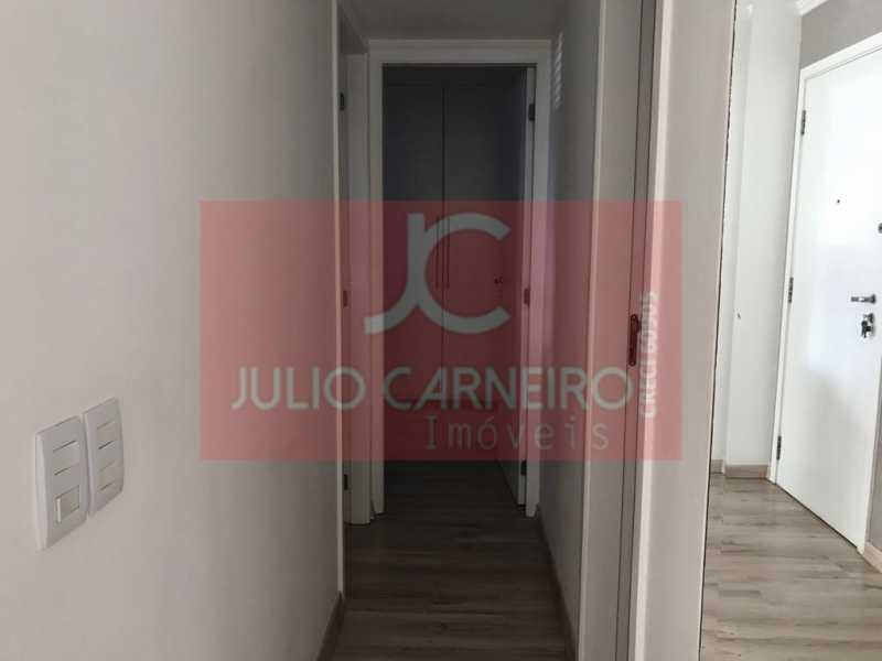 jcap20050 9 de 19 - Apartamento À VENDA, Barra da Tijuca, Rio de Janeiro, RJ - JCAP20050 - 5