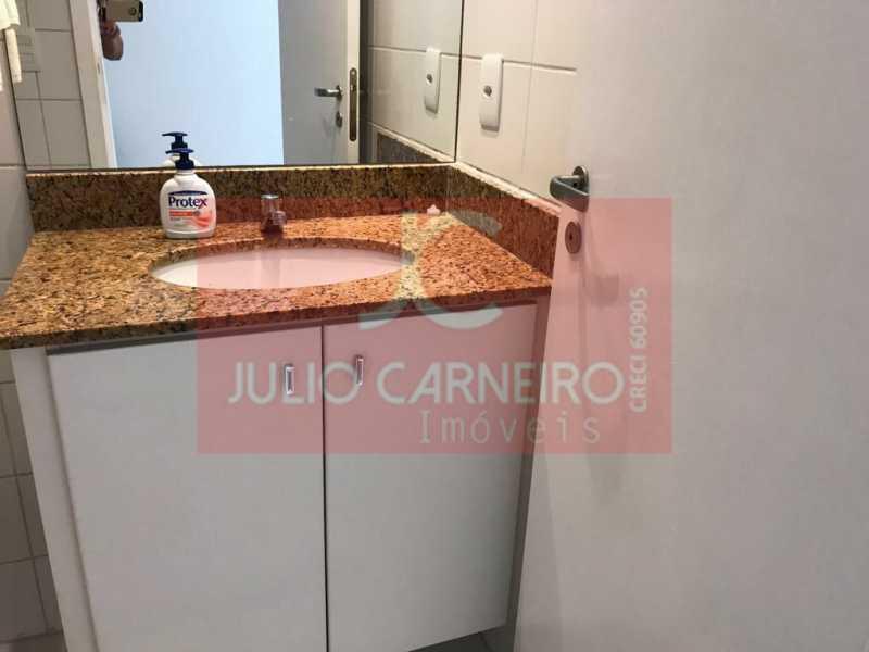 jcap20050 8 de 19 - Apartamento À VENDA, Barra da Tijuca, Rio de Janeiro, RJ - JCAP20050 - 10