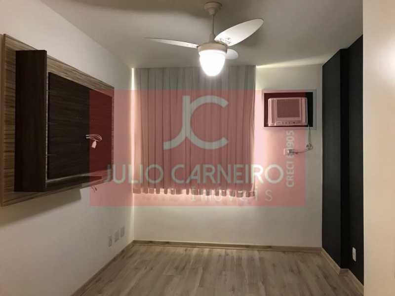 jcap20050 7 de 19 - Apartamento À VENDA, Barra da Tijuca, Rio de Janeiro, RJ - JCAP20050 - 6