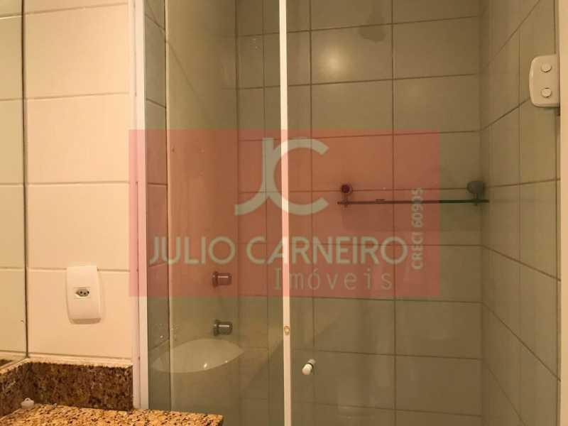 jcap20050 6 de 19 - Apartamento À VENDA, Barra da Tijuca, Rio de Janeiro, RJ - JCAP20050 - 12