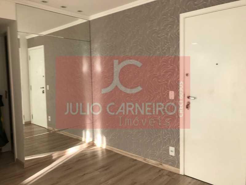 jcap20050 5 de 19 - Apartamento À VENDA, Barra da Tijuca, Rio de Janeiro, RJ - JCAP20050 - 4