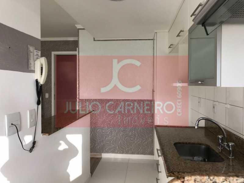 jcap20050 3 de 19 - Apartamento À VENDA, Barra da Tijuca, Rio de Janeiro, RJ - JCAP20050 - 16
