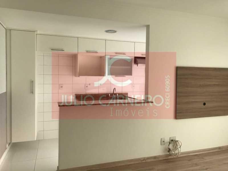 jcap20050 4 de 19 - Apartamento À VENDA, Barra da Tijuca, Rio de Janeiro, RJ - JCAP20050 - 13