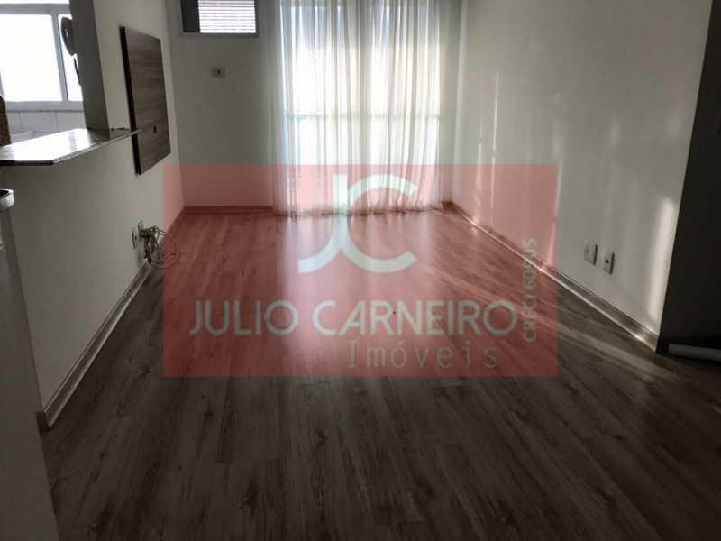 jcap20050 2 de 19 - Apartamento À VENDA, Barra da Tijuca, Rio de Janeiro, RJ - JCAP20050 - 3