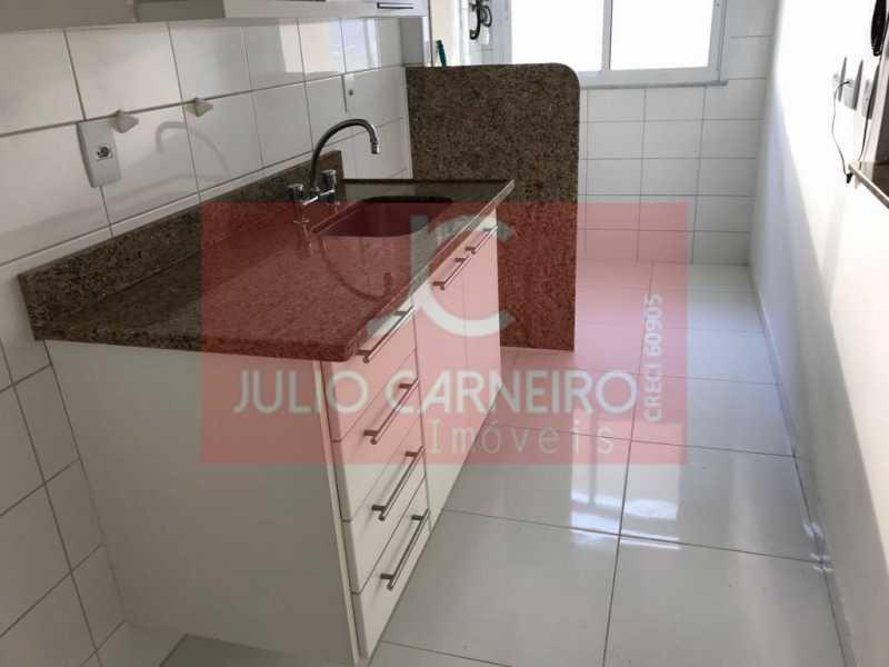 jcap20050 1 de 19 - Apartamento À VENDA, Barra da Tijuca, Rio de Janeiro, RJ - JCAP20050 - 15