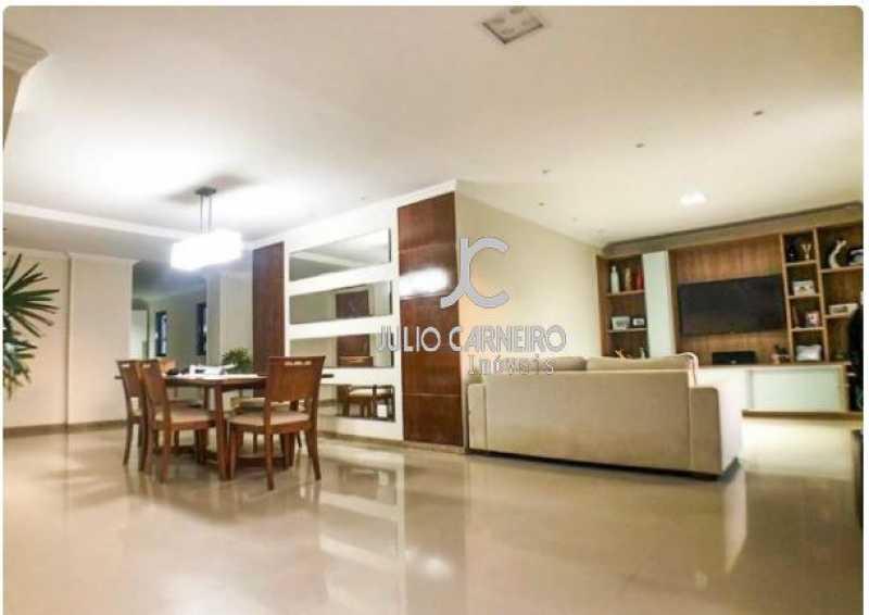 2Resultado - Cobertura à venda Rua Professor Taciel Cylleno,Rio de Janeiro,RJ - R$ 1.669.500 - JCCO30016 - 1