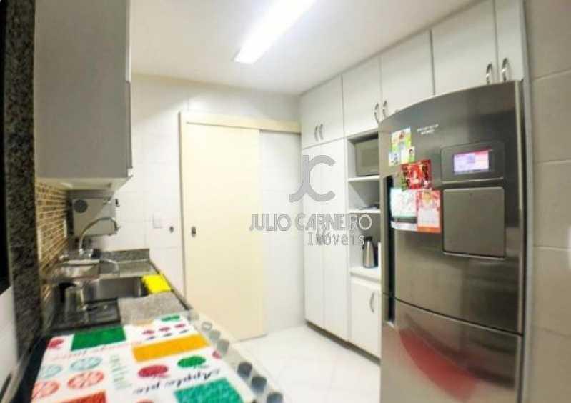 4Resultado - Cobertura à venda Rua Professor Taciel Cylleno,Rio de Janeiro,RJ - R$ 1.669.500 - JCCO30016 - 11