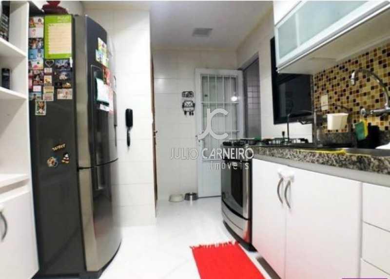 5Resultado - Cobertura à venda Rua Professor Taciel Cylleno,Rio de Janeiro,RJ - R$ 1.669.500 - JCCO30016 - 12