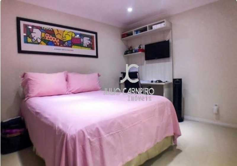 6Resultado - Cobertura à venda Rua Professor Taciel Cylleno,Rio de Janeiro,RJ - R$ 1.669.500 - JCCO30016 - 4