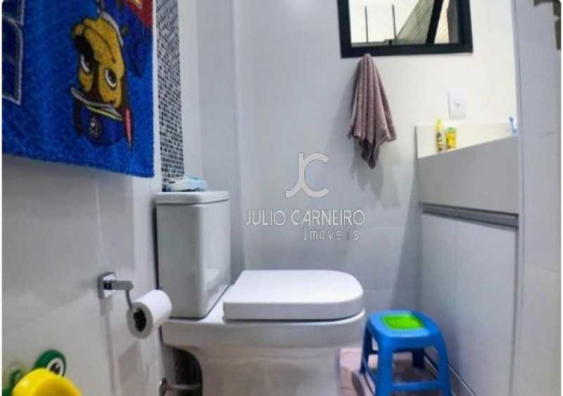 7Resultado - Cobertura à venda Rua Professor Taciel Cylleno,Rio de Janeiro,RJ - R$ 1.669.500 - JCCO30016 - 5