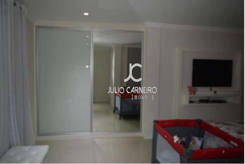11Resultado - Cobertura à venda Rua Professor Taciel Cylleno,Rio de Janeiro,RJ - R$ 1.669.500 - JCCO30016 - 7